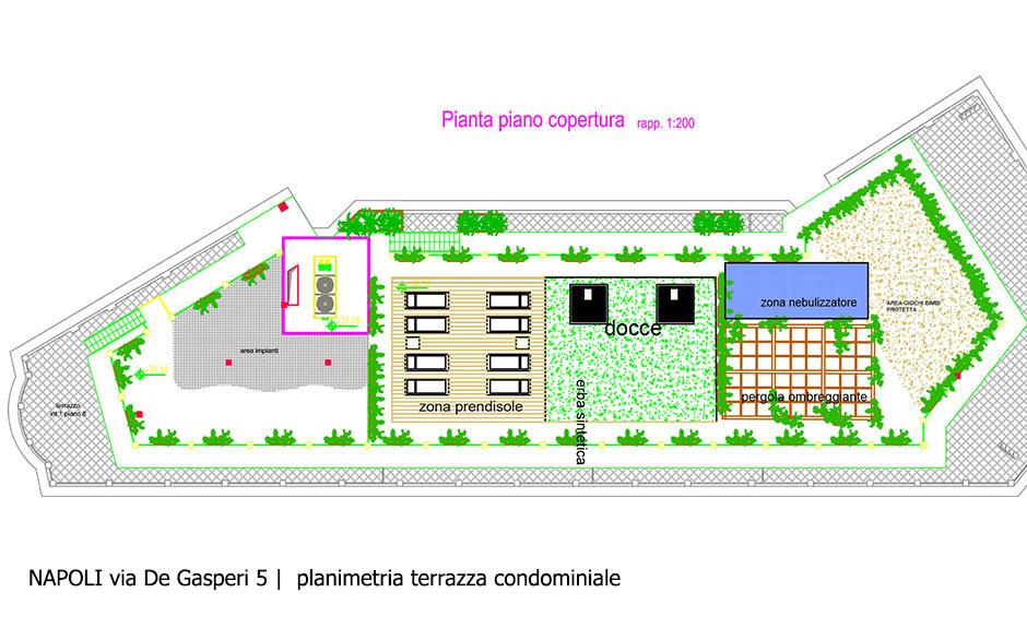 terrazza 1