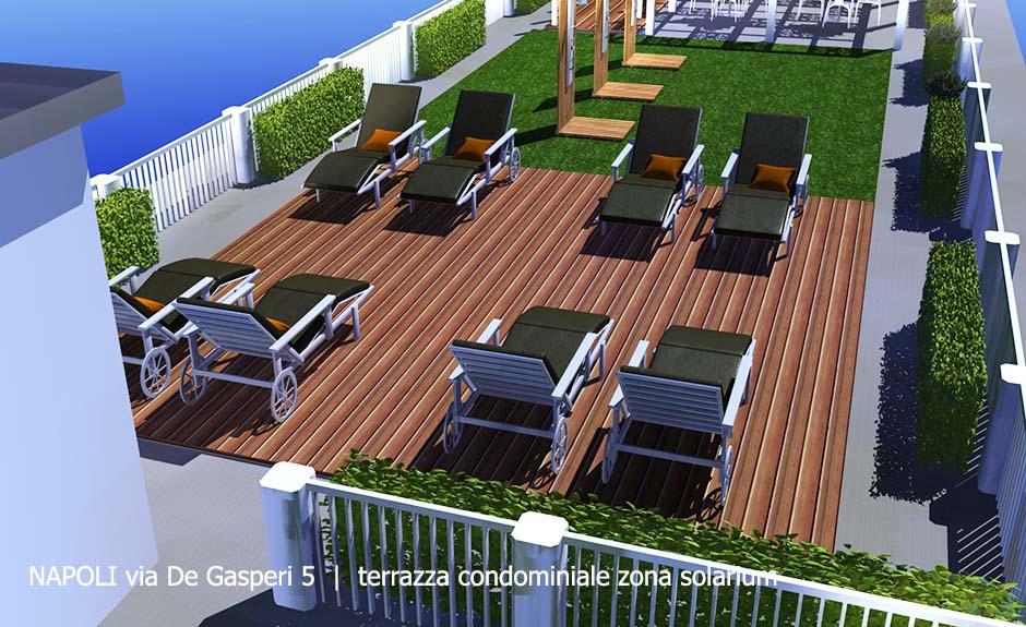 terrazza 3